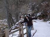 美國錫安國家公園:DSCN7443