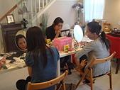 彩妝課程點滴:Nobella-10月2008 043.jpg
