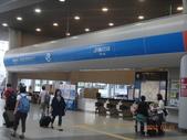 日本が大好き! 近畿+東京自由行:DSC03867