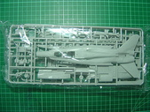 1/72 F/A-18 Hornet NATC:DSC07185.JPG