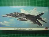 1/72 F/A-18 Hornet NATC:DSC07184.JPG
