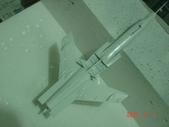 1/72 X-29 ATD:DSC08850