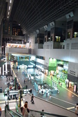 日本が大好き! 近畿+東京自由行:R0011013
