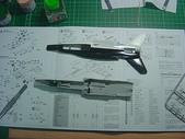 1/72 F/A-18 Hornet NATC:DSC07191.JPG