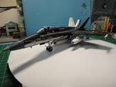 1/72 F/A-18 Hornet NATC:DSC08274