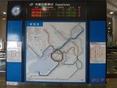 日本が大好き! 近畿+東京自由行:DSC03876