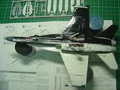 1/72 F/A-18 Hornet NATC:DSC07225.JPG