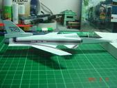 1/72 X-29 ATD:DSC08860