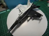 1/72 F/A-18 Hornet NATC:DSC08277