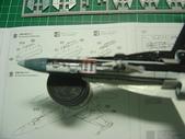 1/72 F/A-18 Hornet NATC:DSC07227.JPG