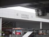 日本が大好き! 近畿+東京自由行:DSC03861