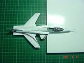 1/72 X-29 ATD:DSC08864