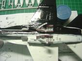 1/72 F/A-18 Hornet NATC:DSC07228.JPG