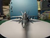 1/72 F/A-18 Hornet NATC:DSC08284