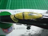1/72 F/A-18 Hornet NATC:DSC07249.JPG