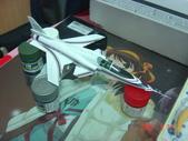 1/72 X-29 ATD:DSC08865