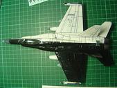 1/72 F/A-18 Hornet NATC:DSC07254.JPG
