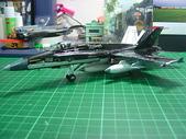 1/72 F/A-18 Hornet NATC:DSC07264.JPG