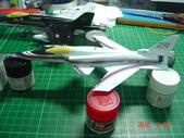 1/72 X-29 ATD:DSC08876