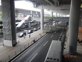 日本が大好き! 近畿+東京自由行:DSC03862