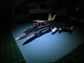 1/72 F/A-18 Hornet NATC:DSC08290