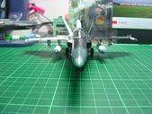 1/72 F/A-18 Hornet NATC:DSC07265.JPG