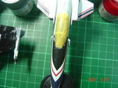 1/72 X-29 ATD:DSC08882