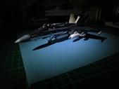 1/72 F/A-18 Hornet NATC:DSC08295