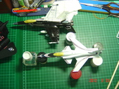 1/72 X-29 ATD:DSC08884