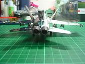 1/72 F/A-18 Hornet NATC:DSC07269.JPG