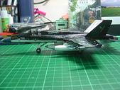 1/72 F/A-18 Hornet NATC:DSC07271.JPG