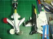 1/72 X-29 ATD:DSC08888