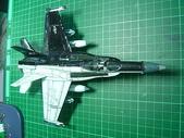 1/72 F/A-18 Hornet NATC:DSC07272.JPG