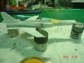 1/72 X-29 ATD:DSC08843