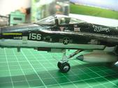 1/72 F/A-18 Hornet NATC:DSC07277.JPG