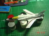 1/72 X-29 ATD:DSC08912