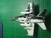 1/72 F/A-18 Hornet NATC:DSC07278.jpg