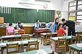 南投縣讀經學會 第二屆中華古文會考:D3N_1693-2.jpg