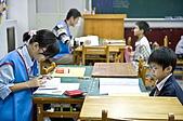 南投縣讀經學會 第二屆中華古文會考:D3N_1702-2.jpg
