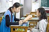 南投縣讀經學會 第二屆中華古文會考:D3N_1705-2.jpg
