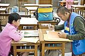 南投縣讀經學會 第二屆中華古文會考:D3N_1707-2.jpg
