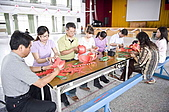 南投縣讀經學會 第二屆中華古文會考:D3N_1484-2.jpg