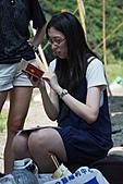 990815坪林國中同學會:tn_IMGP8093.JPG