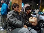 990129田季發爺燒烤:tn_P1050400.JPG