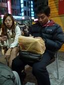 990129田季發爺燒烤:tn_P1050404.JPG
