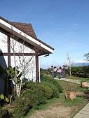 961124-25山上人家、新竹:DSCF0019.JPG