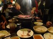 990129田季發爺燒烤:tn_P1050411.JPG