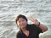 0910白沙灣: