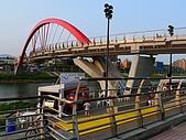 980322台北彩虹橋、101試拍:tn_P1000487.JPG