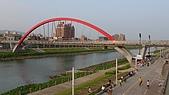 980322台北彩虹橋、101試拍:tn_P1000489.JPG